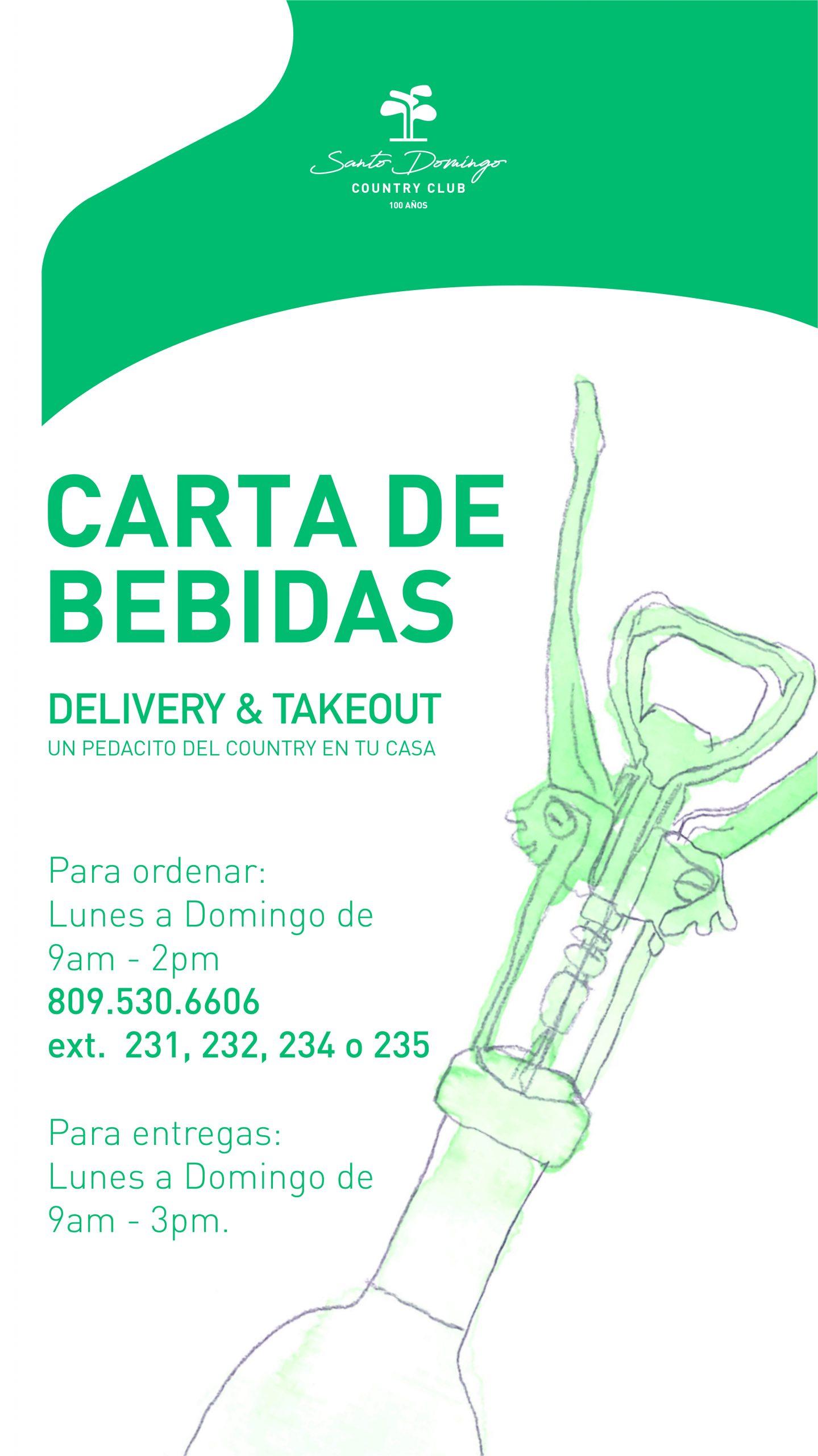 Carta de Bebidas Completa peq. web-01