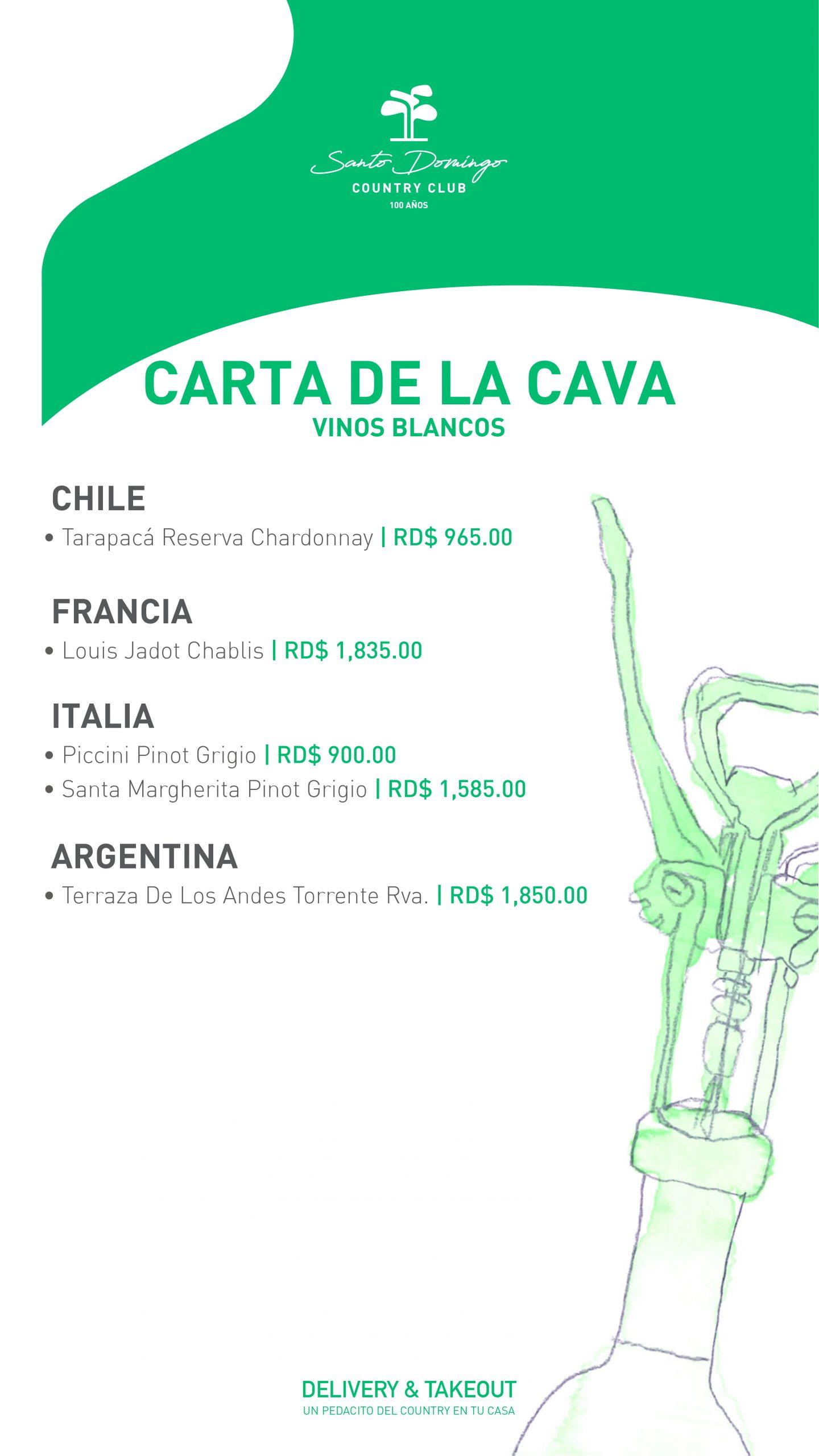Carta de Bebidas Completa peq. web-03