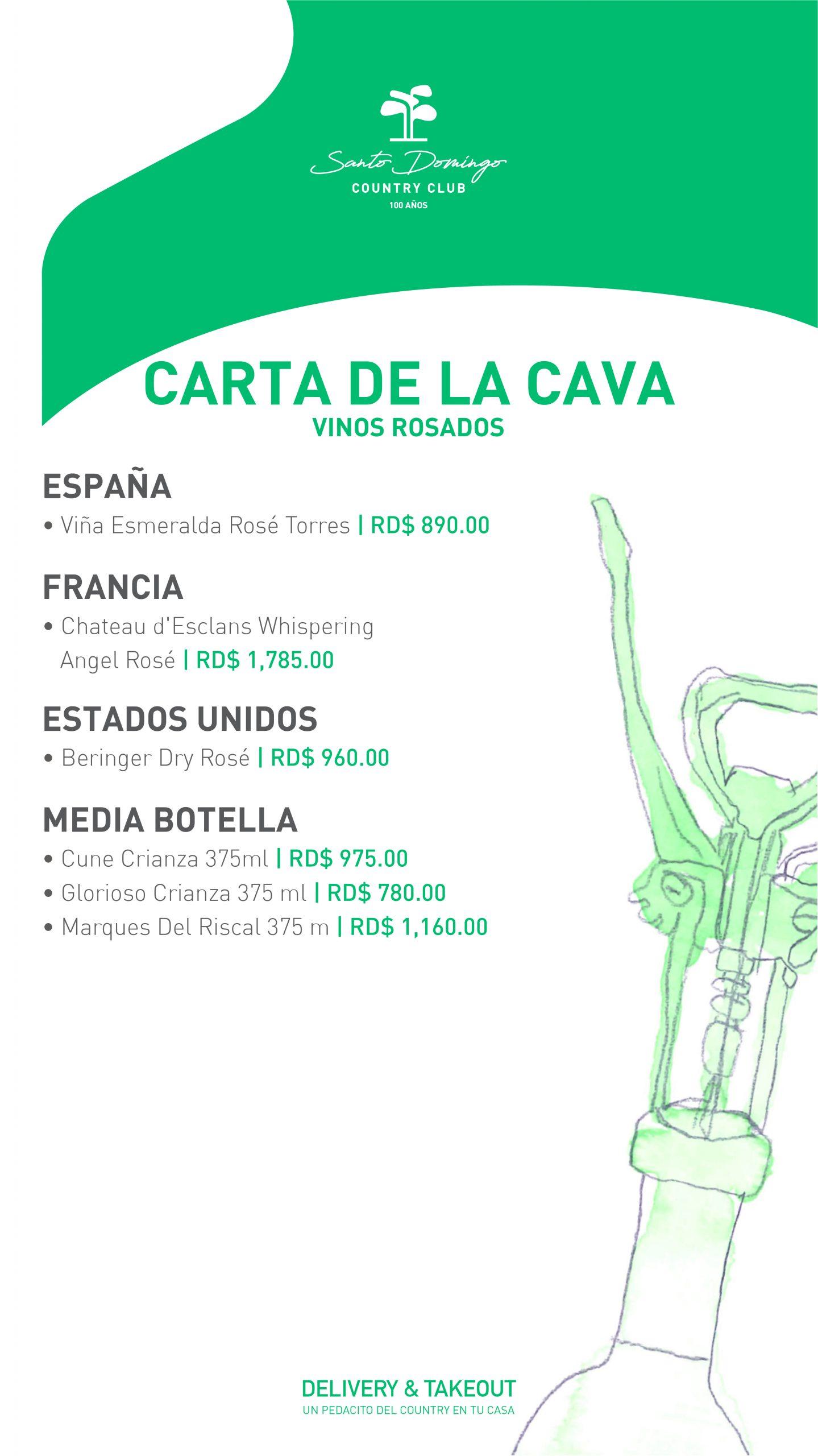 Carta de Bebidas Completa peq. web-09