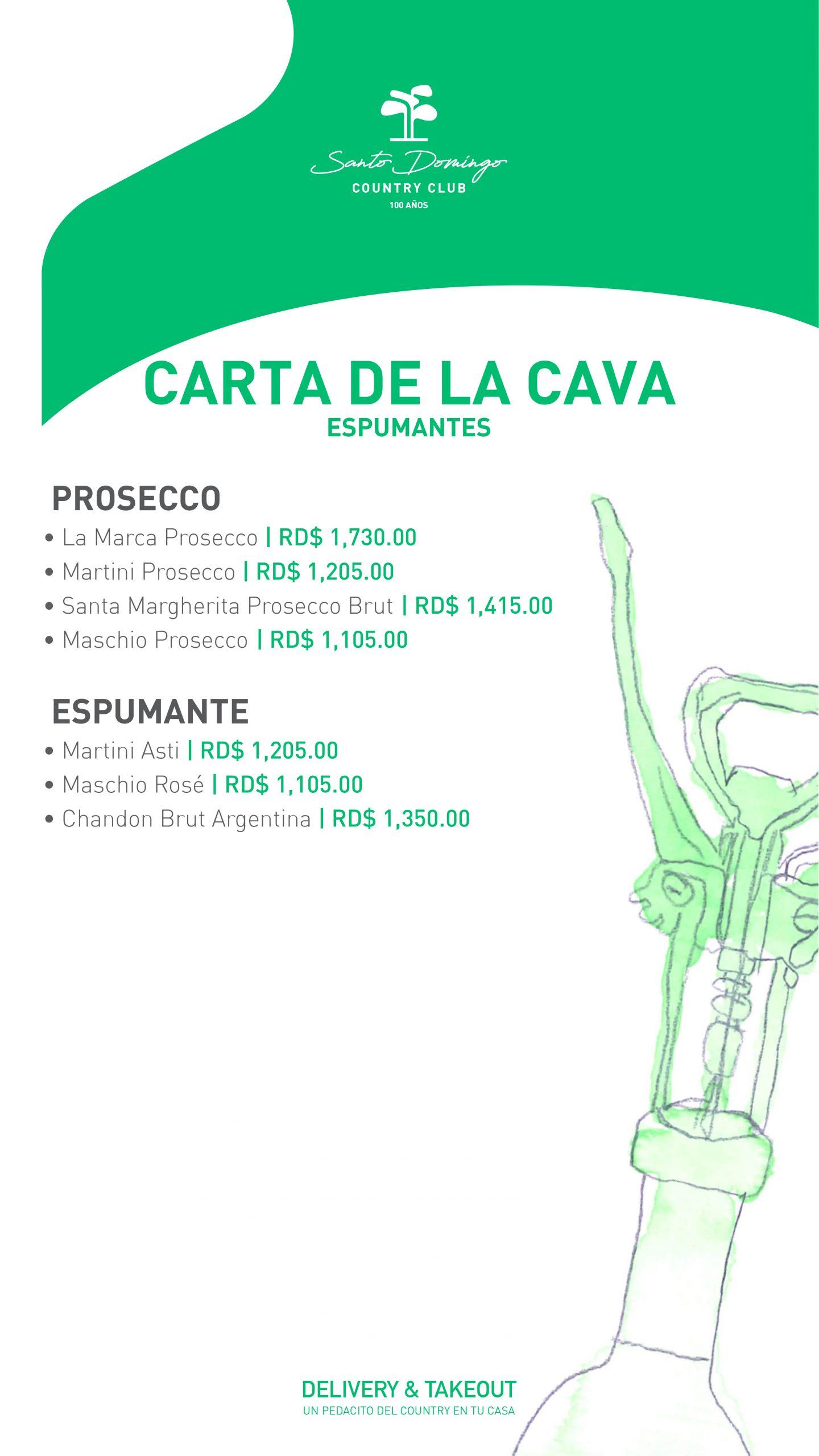 Carta de Bebidas Completa peq. web-11