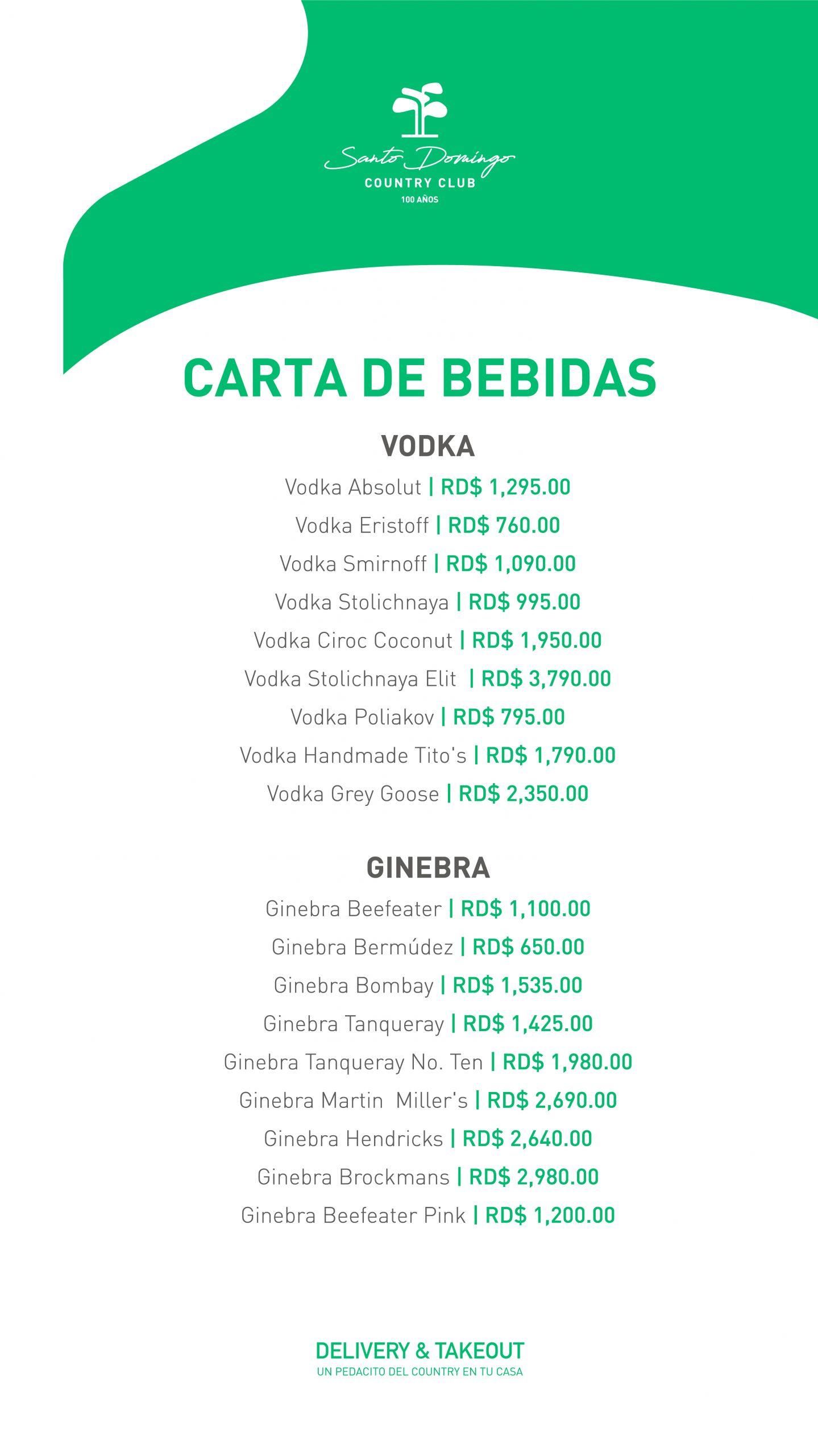 Carta de Bebidas Completa peq. web-16