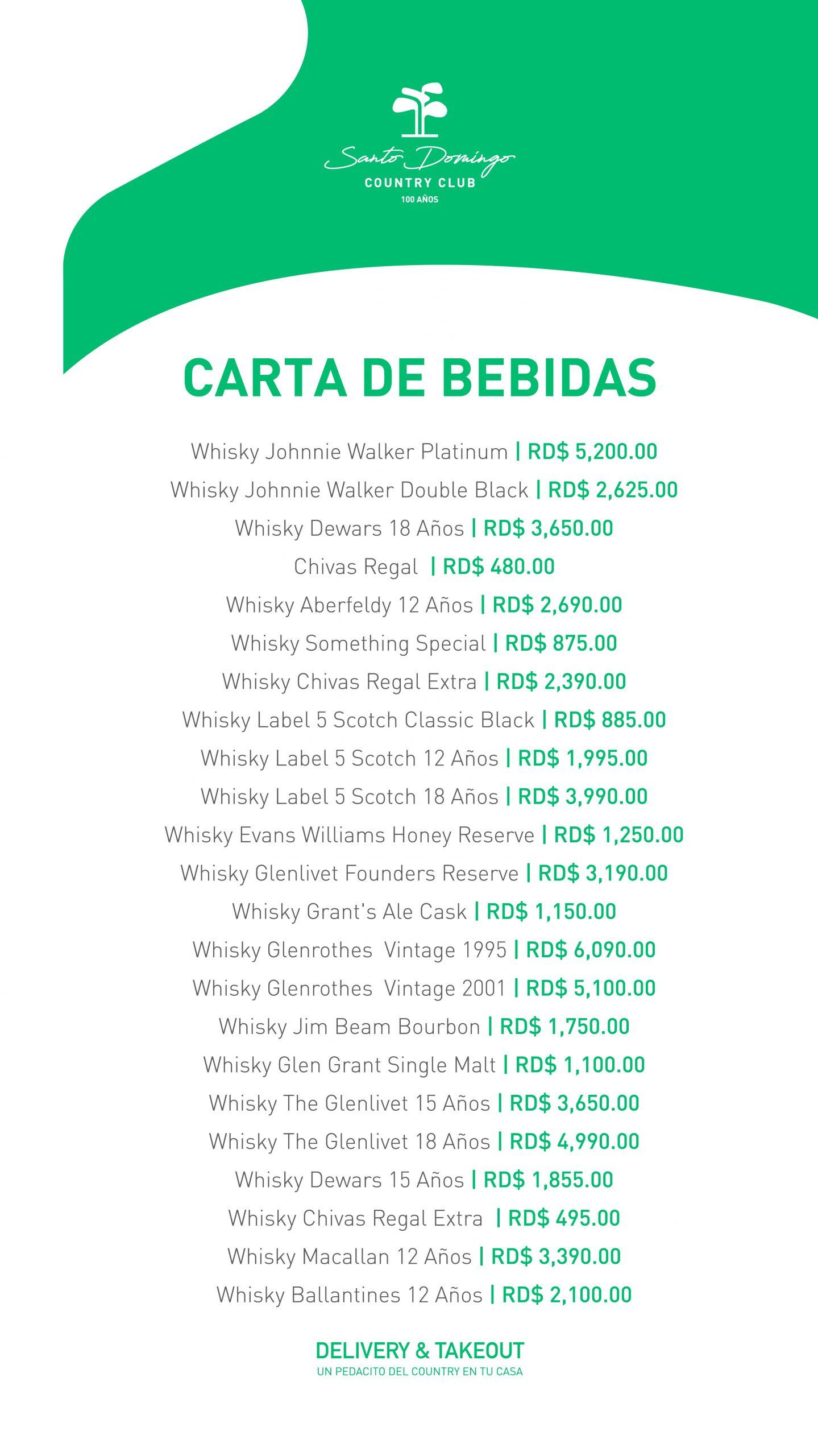 Carta de Bebidas Completa peq. web-18