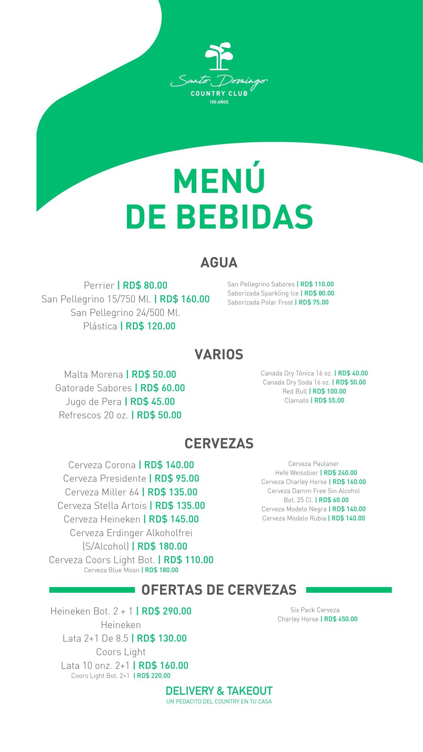 Carta de Bebidas Completa peq. web-21
