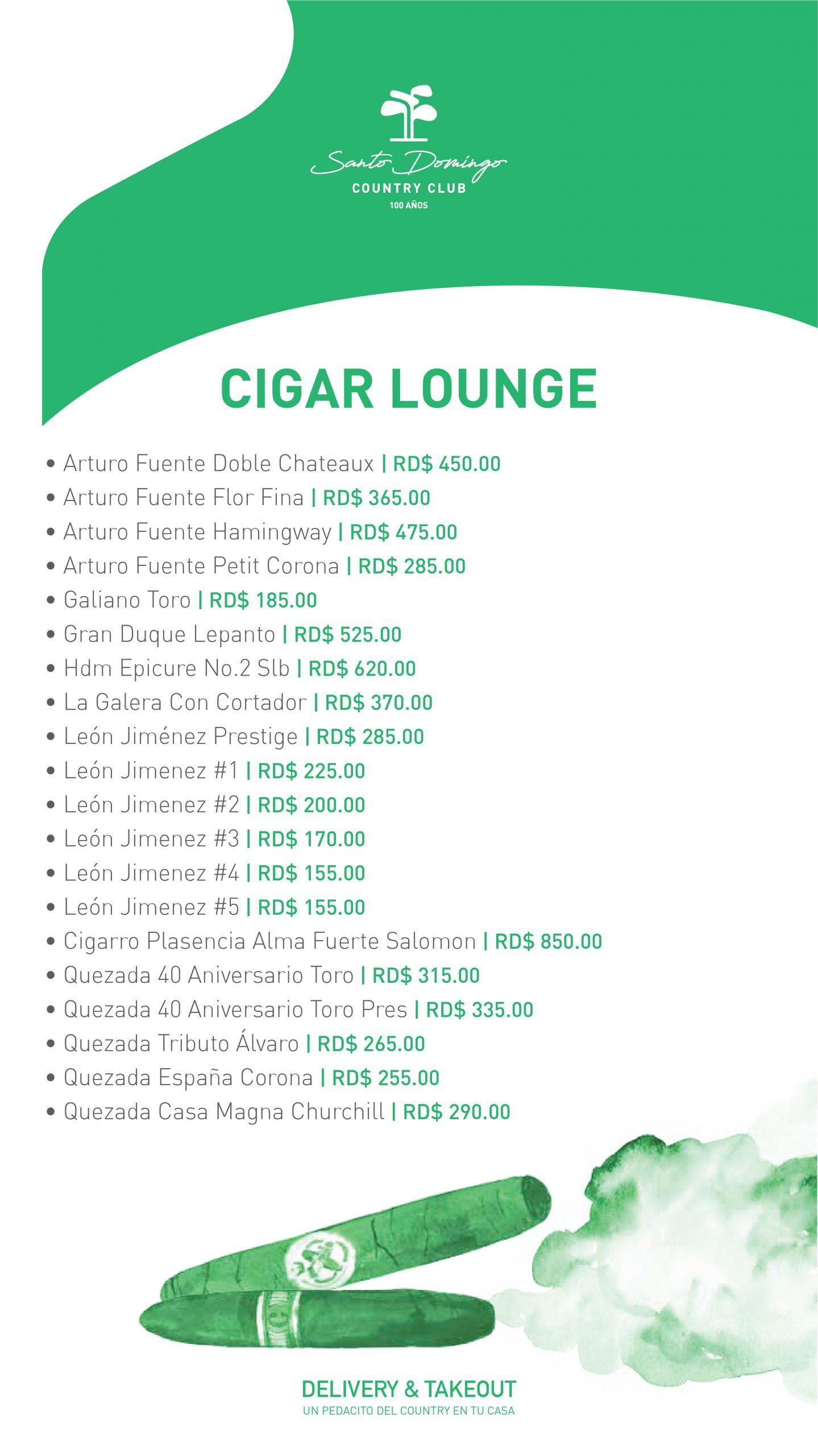 Cigar Lounge peq. web-03